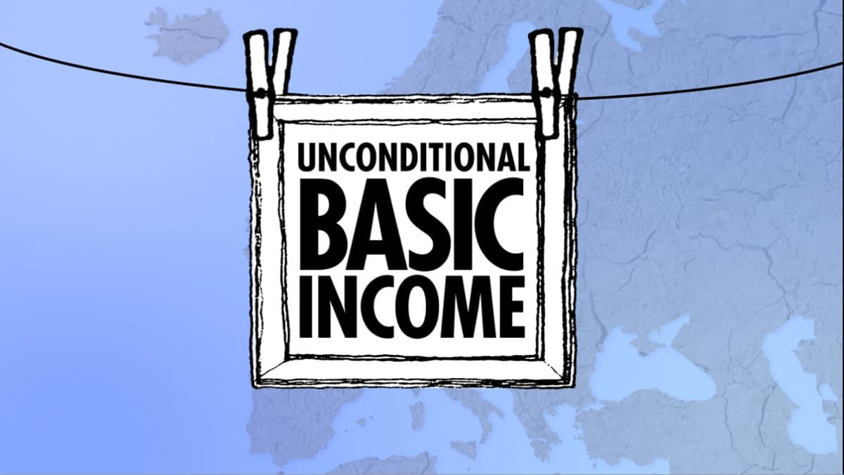 6-basicincome-org-uk