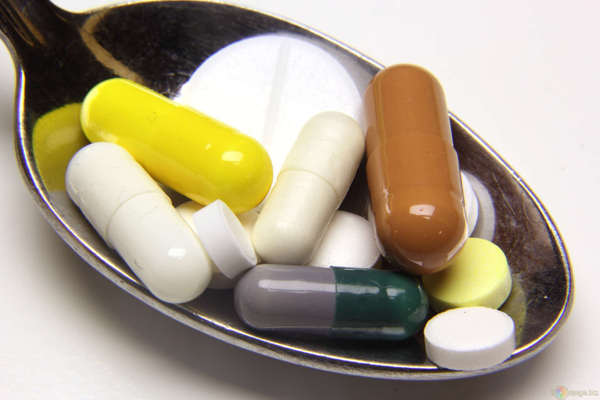 Fonte: http://torange.biz/Pills/