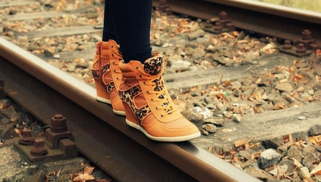 boots-181744_640