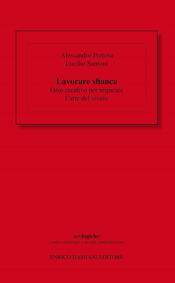copertina LAVORARE SFIANCA a.r. (1)