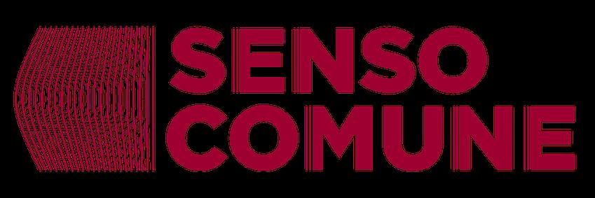 Senso 5