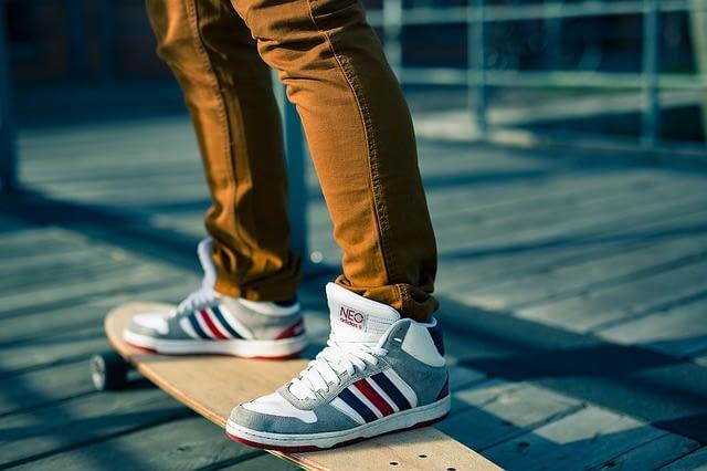 skateboards-1150036_640