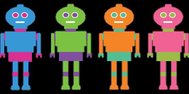 robots-764951_640