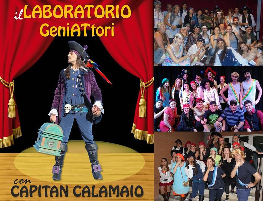 Lab-GeniATtori1